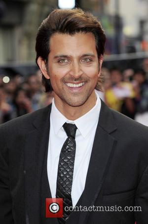 Hrithik Roshan To Undergo Brain Surgery