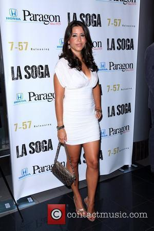 Kim Sozzi