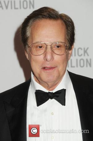 Mpaa Rates Friedkin Flick Nc17