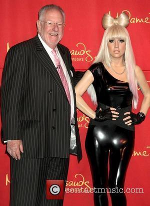 Las Vegas Mayor Oscar Goodman declares December 9th Lady Gaga Day The unveiling of Lady Gaga's new wax figure at...