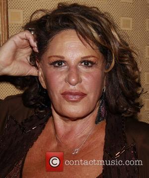 Lainie Kazan Opening night reception for ' Lainie Kazan In Concert' at Feinstein's at the Loews Regency Hotel. New York...
