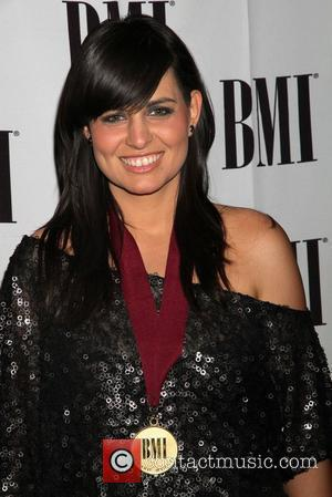 Ximena Munoz