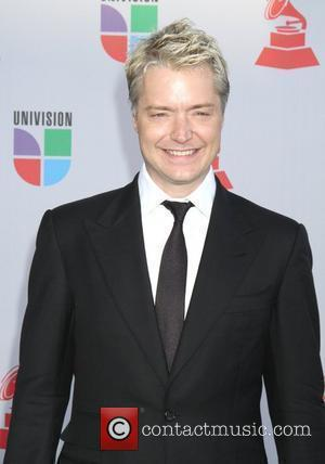 Chris Botti, Las Vegas and Latin Grammy Awards