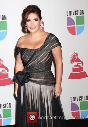 Angelica Vale, Las Vegas and Latin Grammy Awards