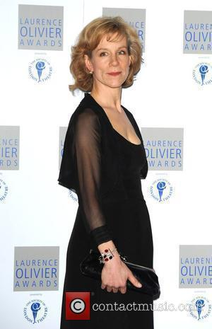 Juliet Stevenson Backs Playwright's Bid To Stay In Britain