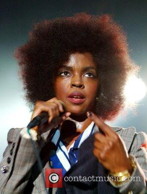 Lauryn Hill's 3 Month Prison Sentence Is Officially Over As She Drops New Single To Celebrate