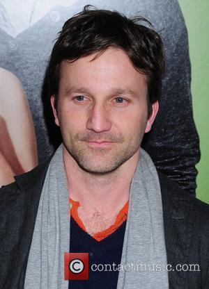 Breckin Meyer The world premiere of 'Leap Year' held at the Directors Guild of America Theater - Arrivals New York...