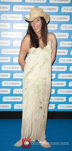 Laila Rouass Lebara Music VIP launch party at The Lebara Jai Ho AR Rahman: 'The Journey Home' Tour 2010 at...