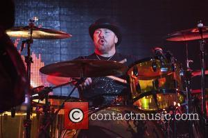 Jason Bonham Jason Bonham's Led Zeppelin Experience performs at the Best Buy Theater New York City, USA - 08.11.10