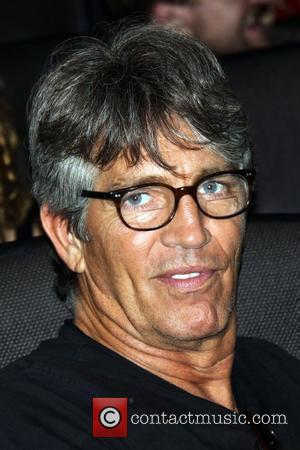 Eric Roberts screening of 'Letting Go' at the Pacific Design Center Los Angeles, California - 15.06.10