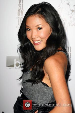 Ally Maki The Lisa Kline boutique celebrates the launch of Division-E's Spring Collection with a private party Los Angeles, California...