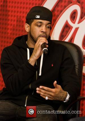 Lloyd Banks and Chicago