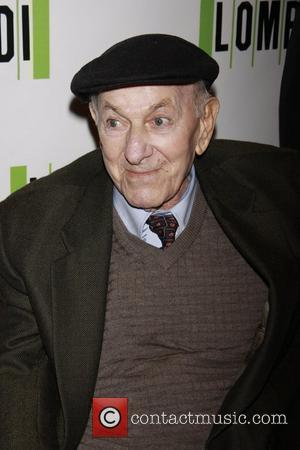Jack Klugman Returns To The Stage At The Age Of 89