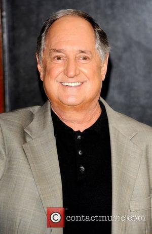 Sedaka Scouting Budding Songwriters
