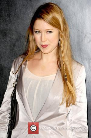 Hayley Westenra, London Palladium, Palladium