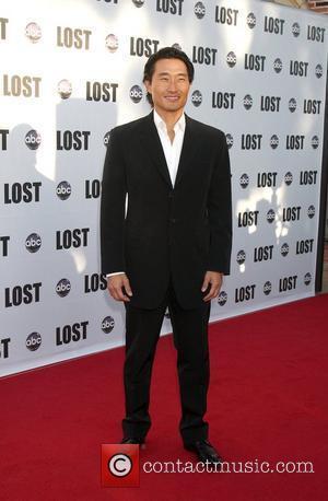Daniel Dae Kim 'Lost Live: The Final Celebration' held at UCLA Royce Hall Los Angeles, California - 13.05.10