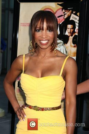 Elise Neal The Love Ranch LA Premiere at the ArcLight Theatre Hollywood, California - 23.06.10