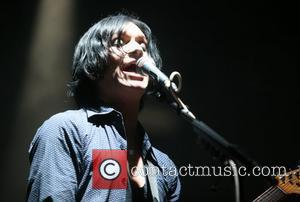Molko Relished Stalkers And Death Threats