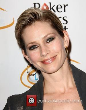 Meredith Monroe Lupus LA Raises Awareness with 'Get Lucky for Lupus' held At The Andaz Hotel West Hollywood, California -...