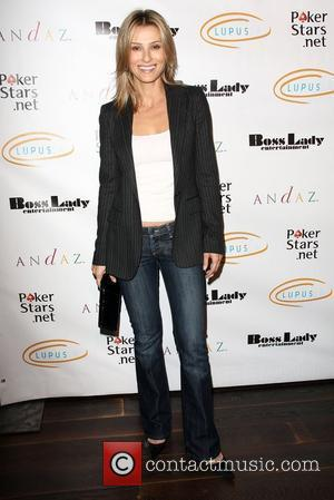 Sandra Hess Lupus LA Raises Awareness with 'Get Lucky for Lupus' held At The Andaz Hotel West Hollywood, California -...