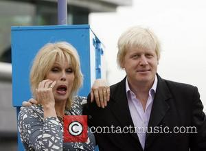 Lumley Offers Advice To Pensioners