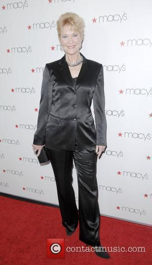 Dee Wallace Macy's Passport Presents Glamorama at the Orpheum Theatre Los Angeles, California - 16.09.10