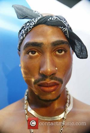 "Tupac Shakur's Final Words Were ""F*ck You"" To A Cop"