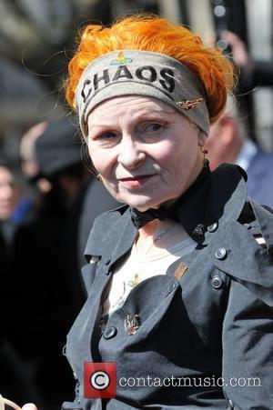 Vivienne Westwood and Sex Pistols