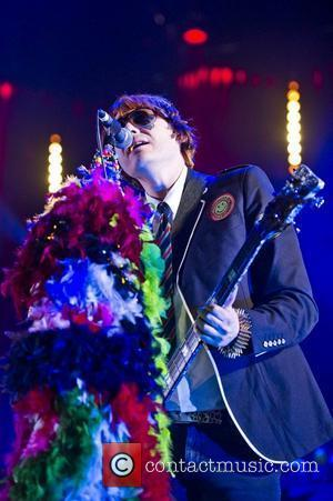 Nicky Wire Slams 'Cash Cow' Tv Talent Shows