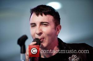 Marc Almond and Soft Cell