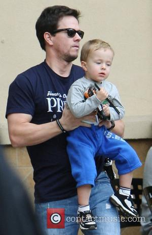 Wahlberg Lived With Ward To Train For The Fighter