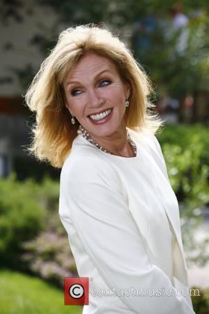Mills Donna