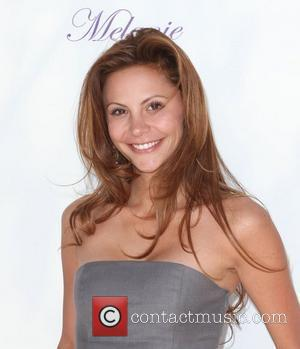 Gia Allemand, Former 'The Bachelor' Contestant, Dies In Hospital Aged 29