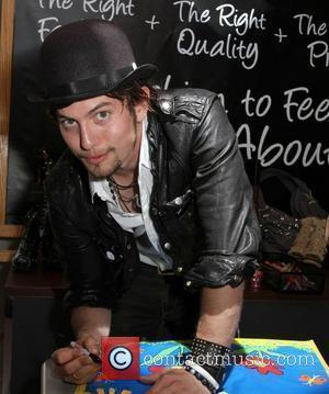 Jackson Rathbone Melanie Segal's Teen Choice Retreat Presented by T.J.Maxx held at the Magic Castle - Day 2 Los Angeles,...