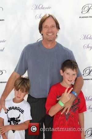 Kevin Sorbo, MTV