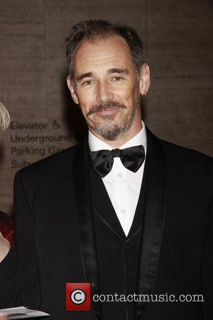 Mark Rylance Metropolitan Opera Season, opening with new production of 'Das Rheingold' at the Metropolitan Opera House in the Lincoln...