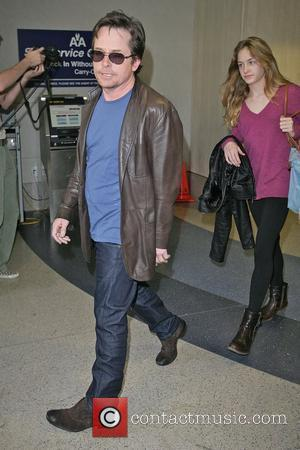 Michael J Fox To Guest Star In The Good Wife