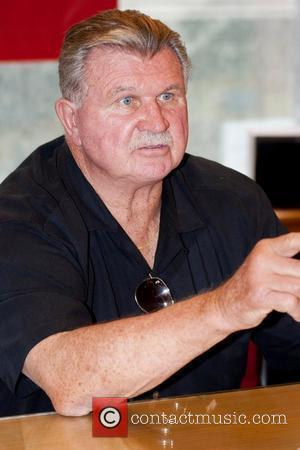 Mike Ditka, Chicago and The Greatest