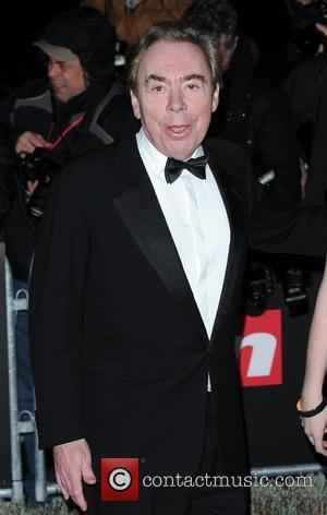 Lloyd Webber And Mackintosh Lose Power Grip Over U.k. Theatre