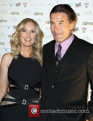 Chynna Phillips and Las Vegas