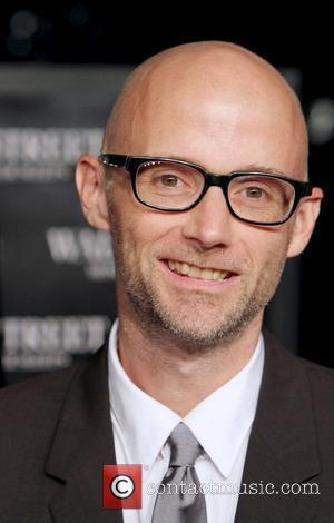 Moby and Wall Street