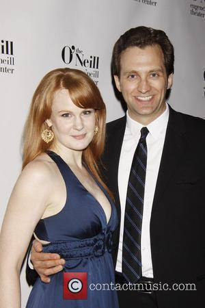 Kate Baldwin and Prince