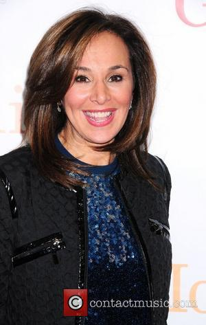 Rosanna Scotto The World premiere of 'Morning Glory' held at the Clearview Cinemas Ziegfeld Theater - arrivals  New York...