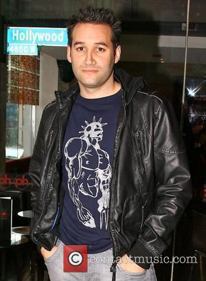 Dane Bowers VIP Mothers Day Brunch held at Planet Hollywood London, England - 14.03.10