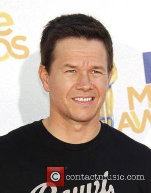 Mark Wahlberg and MTV