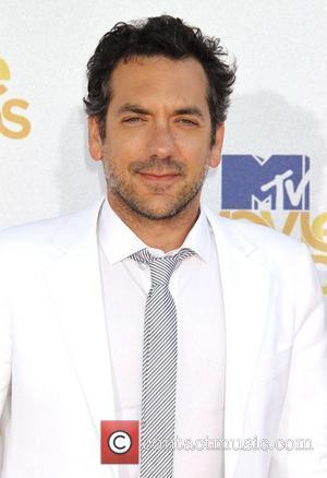 Mtv Movie Awards, Todd Phillips, MTV