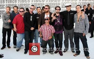 Dave England, Bam Margera, Jackass, Johnny Knoxville, MTV, Preston Lacy, Ryan Dunn and Steve-O