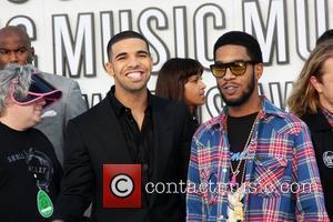 MTV Video Music Awards, MTV, Kid Cudi