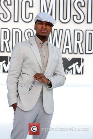 Ne-yo and Mtv