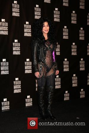 Cher Eyes Directing Debut